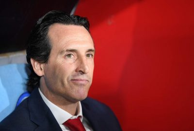 Unai Emery ha ridato vita all'Arsenal